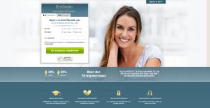 Besten dating-online-sites