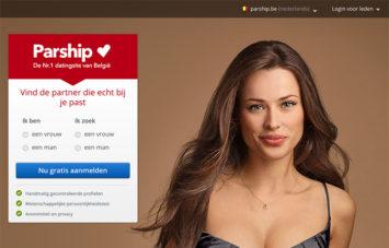 datingsites voor mannen