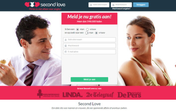 Dating services wales