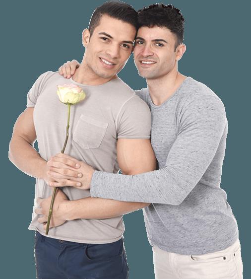 vergelijk dating sites Houten