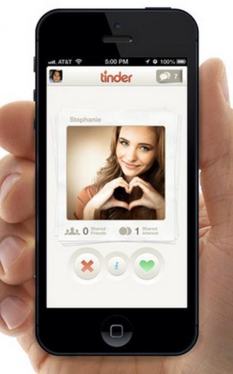 Online dating: hoe ziet de toekomst eruit?