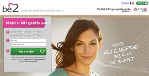 gratis beste datingsite in nederland hammerfest dating