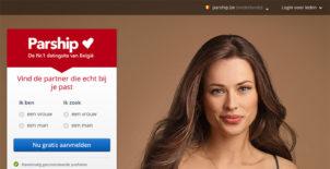 belgische gratis datingsites vestfold kontaktannonser