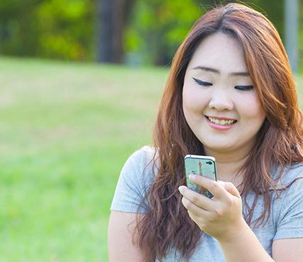 dating vrouwen dating tekster vs gift tekster